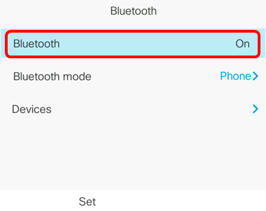 How to Pair Bluetooth