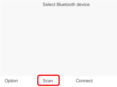 How to Connect Bluetooth