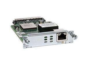 Cisco HWIC-1T Expansion Module - Network Devices Inc.