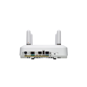 Cisco AIR-AP3802E-B-K9 Access Point - Network Devices Inc.