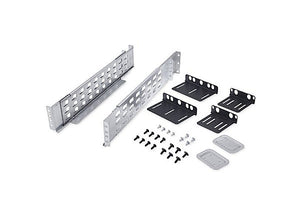 Cisco ASA5506-WALL-MNT Wall Mount Kit - Network Devices Inc.