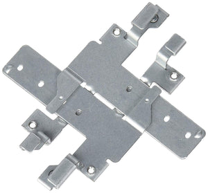Cisco AIR-AP-T-RAIL-R Mounting Kit - Network Devices Inc.