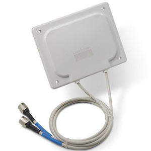 Cisco AIR-ANT2465P-R Access Point Antenna - Network Devices Inc.