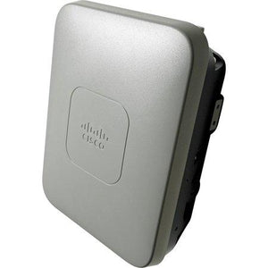 Cisco AIR-AP1562I-B-K9 Access Point - Network Devices Inc.
