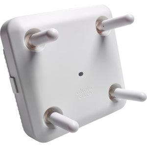 AIR-AP3802E-B-K9C, CISCO Aironet 3800E Series Access Points