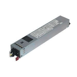 Cisco C4KX-PWR-750AC-F Power Supply - Network Devices Inc.