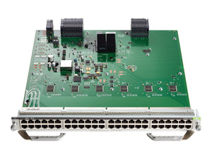 C9400-LC-48T, Catalyst 9400 Series Linecards