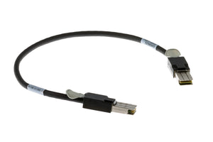 Cisco CAB-STK-E-0.5M Stacking Cable - Network Devices Inc.