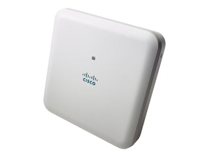 Cisco AIR-AP1832I-B-K9 Access Point - Network Devices Inc.