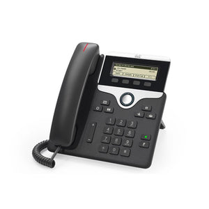 Cisco CP-7821-K9 IP Phone - Network Devices Inc.