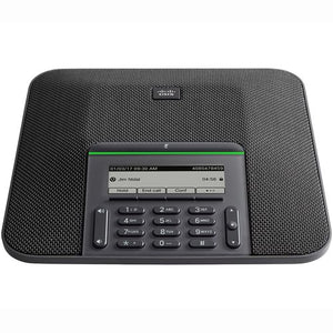 Cisco CP-7832-3PCC-K9 IP Phone - Network Devices Inc.