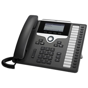 Cisco CP-7861-K9 IP Phone - Network Devices Inc.