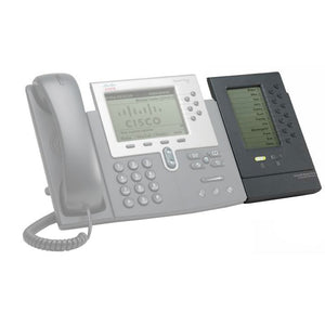 Cisco CP-7915= IP Phone - Network Devices Inc.