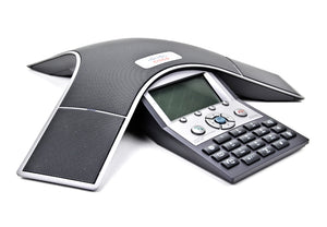 Cisco CP-7937G IP Phone - Network Devices Inc.