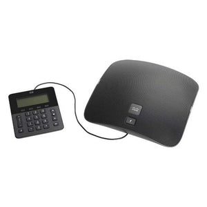 Cisco CP-8831-K9 IP Phone - Network Devices Inc.