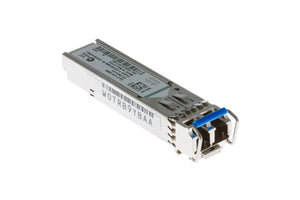 Cisco GLC-LH-SMD Transceiver Module - Network Devices Inc.