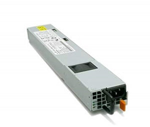 Juniper JPSU-350-AC-AFO Power Supply - Network Devices Inc.