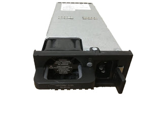 Cisco PWR-4450-AC Power Supply - Network Devices Inc.