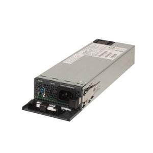 Cisco PWR-C1-350WAC Power Supply - Network Devices Inc.