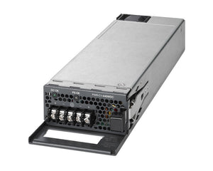 PWR-C1-440WDC=, Cisco 3850 Switch Power Supply