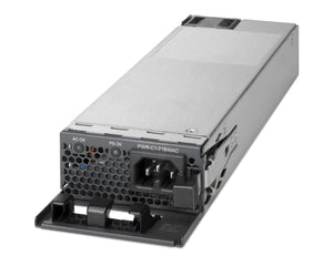 PWR-C1-715WAC=, Cisco 3850 Switch Power Supply