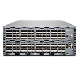 Juniper QFX5220-128C-D-AFO Switch