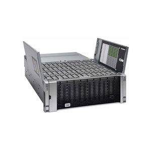 Cisco UCSS-S3260 Storage Server Base Chassis - Network Devices Inc.