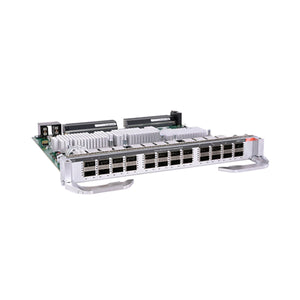 Cisco C9600-LC-24C Line Card - Network Devices Inc.