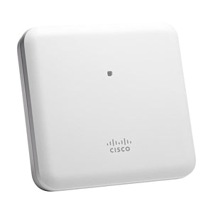 Cisco AIR-AP1852I-B-K9C Access Point - Network Devices Inc.