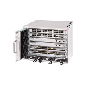 Cisco C9606R Chassis - Network Devices Inc.