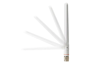 Cisco AIR-ANT2524DW-R Access Point Antenna