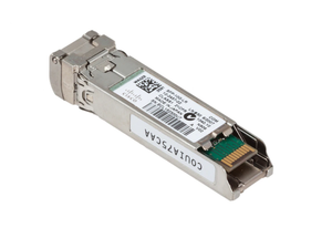 Cisco SFP-10G-LR Transceiver Module - Network Devices Inc.