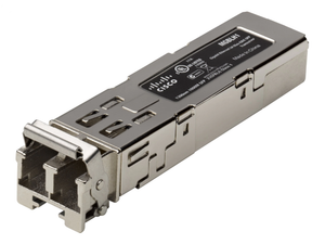 Cisco MGBLH1 Transceiver - Network Devices Inc.