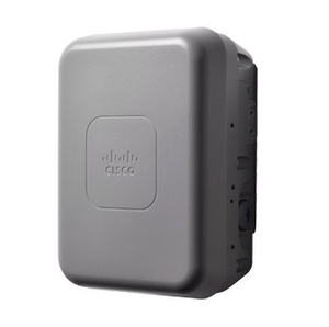 Cisco AIR-AP1562D-B-K9 Access Point - Network Devices Inc.