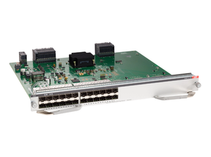 Cisco C9400-LC-24S Switch Line Card