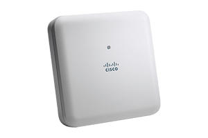 Cisco AIR-AP4800-B-K9 Access Point