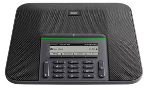 Cisco CP-7832-K9 IP Phone - Network Devices Inc.
