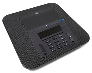 Cisco CP-8832-K9 IP Phone - Network Devices Inc.