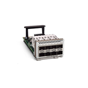 Cisco C9500-NM-8X Expansion Module - Network Devices Inc.