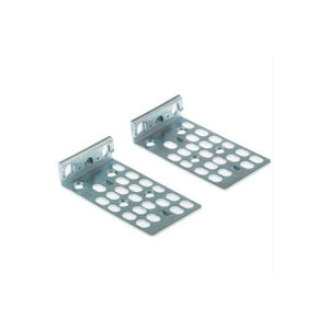 Cisco ACS-900-RM-19 Rack Mount Kit