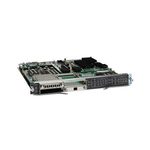Cisco WS-X6904-40G-2T Line Card - Network Devices Inc.