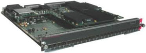 Cisco WS-X6824-SFP-2T Line Card - Network Devices Inc.
