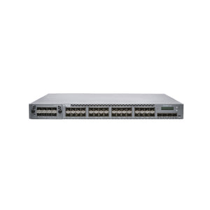 Juniper EX4300-32F-DC Switch - Network Devices Inc.