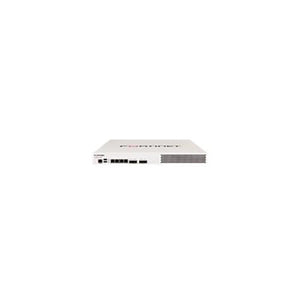 Fortinet FNC-CA-500C Network Management Device