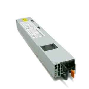 Cisco ASA-PWR-AC Power Supply - Network Devices Inc.