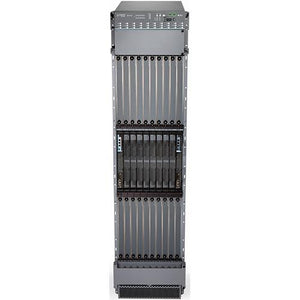 Juniper MX2020-BASE-AC Chassis
