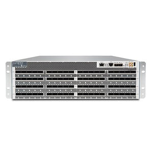 Juniper PTX10003-80C-DC Router