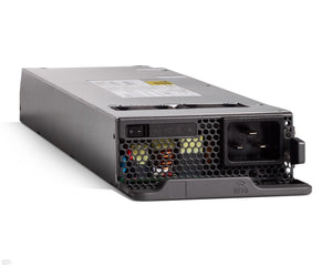 Cisco C9400-PWR-2100AC Power Supply - Network Devices Inc.