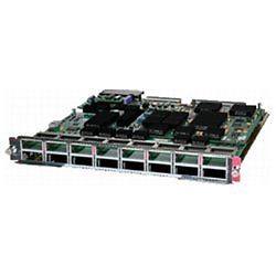 Cisco WS-X6716-10G-3CXL Line Card - Network Devices Inc.