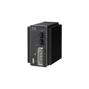 Cisco PWR-IE170W-PC-DC Power Supply - Network Devices Inc.